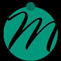 Logo Evaluación de proovedores