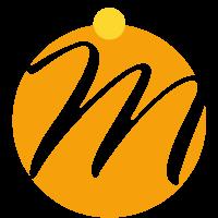 Logo Control de equipos