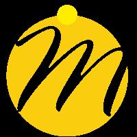 Logo Indicadores de gestión