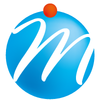 Logo Mejoramiso