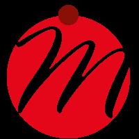 Logo Seguridad de la información