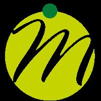 Logo Gestión ambiental