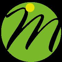 Logo Mejoramiento