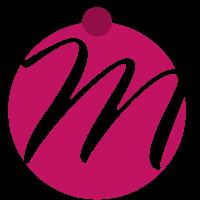 Logo Evaluación del desempeño