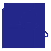 Icono página interna Auditorias   Mejoramiso