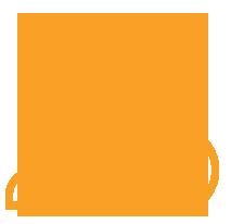 Icono página interna Control de equipos   Mejoramiso
