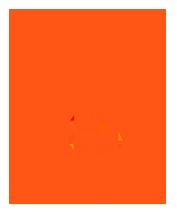 Icono página interna Mapeo y control documental   Mejoramiso