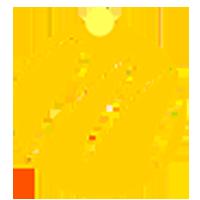 Logo Meprotege