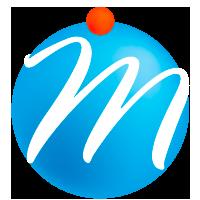 Logo Otros Modulos