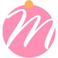 Logo MePqrs